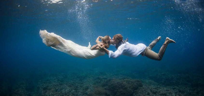Свадебная фотосессия. Как сохранить надолго воспоминания о свадебном торжестве?